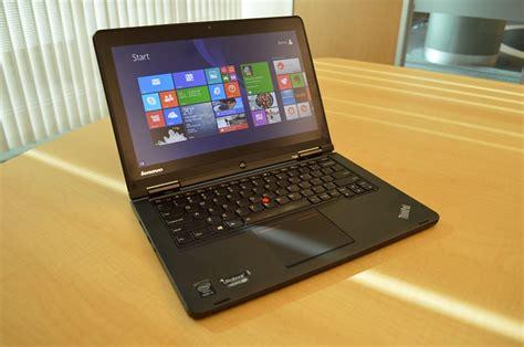 Lenovo Thinkpad S1 lenovo thinkpad s1 review market elasticity notebookreview
