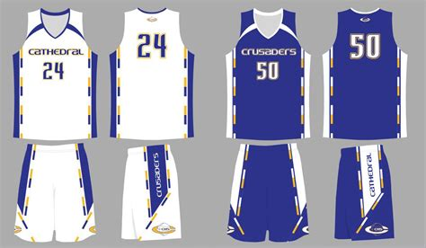 design of jersey basketball basketball jersey design free download clip art free