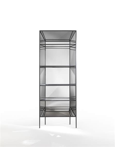 Cabinet Univers by Sam Baron Designs The Perflect Cabinet Set For Jcp Universe