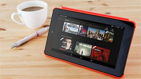 best 7 android tablet compsmag the breaking tech news and reviews price