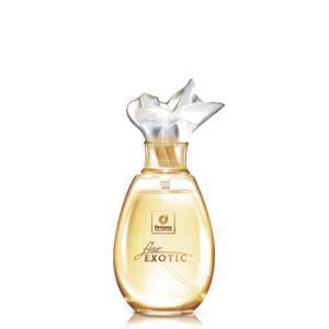 Parfum Vitalis 120ml bed of roses eau de parfum cosway