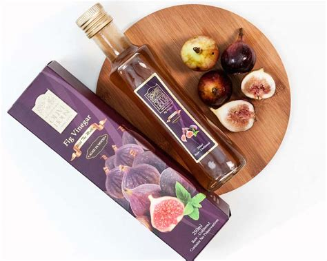 Minyak Zaitun Untuk Diabetes house of aafiyat lifestyle minyak zaitun diabetes