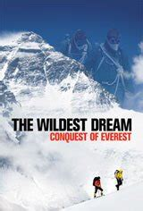 film everest montreal the wildest dream conquest of everest now playing