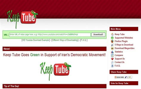 download youtube mp3 keep top 5 free youtube ripper online mp3 tools