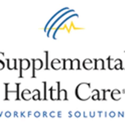 supplemental health care compagna to lead operations for boston allied