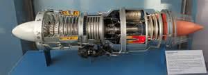 airplane engine diagram wiring diagram schematic