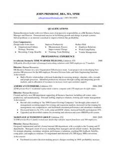 director cover letter sle college athletic director resume sales director lewesmr