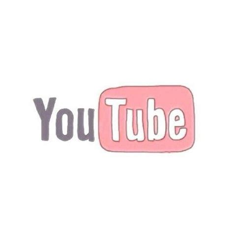 tumblr wallpaper youtube tumblr overlays youtube music cute image 4150090 by