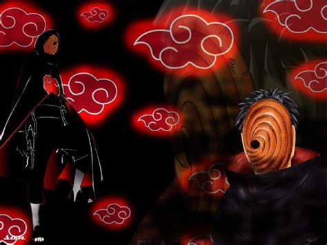 naruto tobi wallpapers wallpaper cave tobi naruto wallpapers wallpaper cave