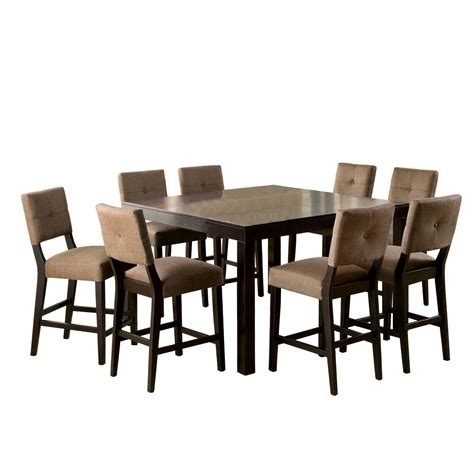 Dining Chairs Sears Dining Sets Collections Dining Table Sets Sears