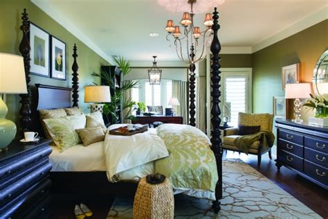bedroom magazine westchester magazine s american dream home bedroom