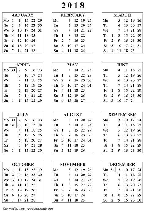 shkarko kalendari  falas   calendar