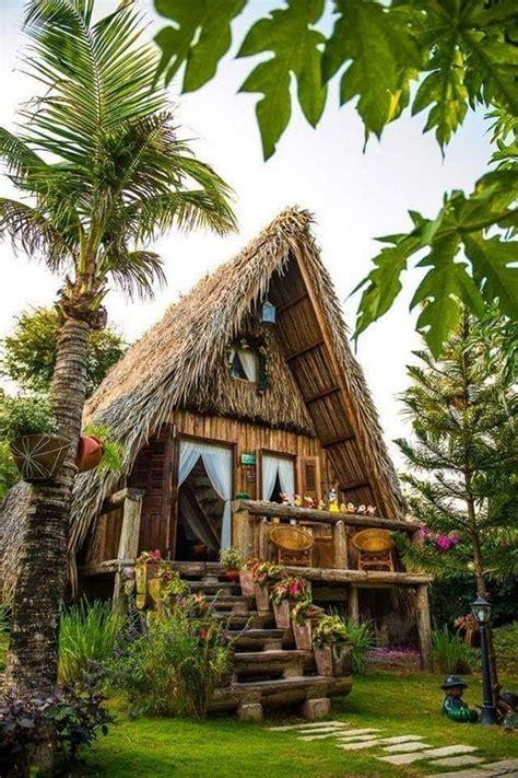 jasmeetraj jasmit google cottage design bamboo house