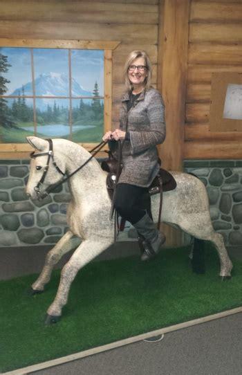 wilson rocking horses rocking horse styles