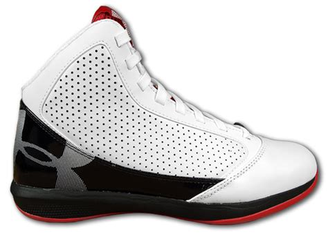 armour micro g jet basketball shoes armour sneakers micro g torch jet select colors