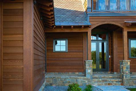 bevel clapboard cedar siding bevel cedar siding prices - Cedar Clapboard Siding Prices