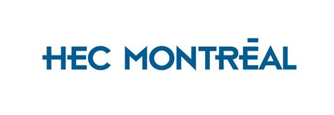 Hec Montréal Mba by Canadian Economics Association Annual Conference 2013
