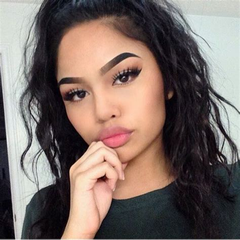 1000 images about makeup on pinterest lorraine makeup 1000 images about makeup beauty on pinterest brows
