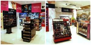 Home Design In Qatar makeupslider2 pos install europe