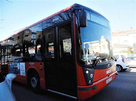 Imágenes Autobuses Urbanos   el ayuntamiento de m 233 rida reestructurar 225 las l 237 neas de