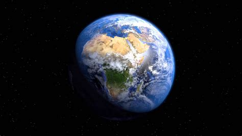 wallpaper earth real time real earth pictures from space www imgkid com the