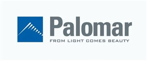 palomar laser review palomar cosmetic laser reviews
