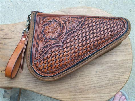 rug shooers for sale carpet shooers for sale 28 28 images carpet shooers for sale 28 images armslist for sale