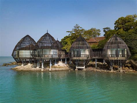 best hotels in langkawi the ritz carlton langkawi in malaysia room deals photos