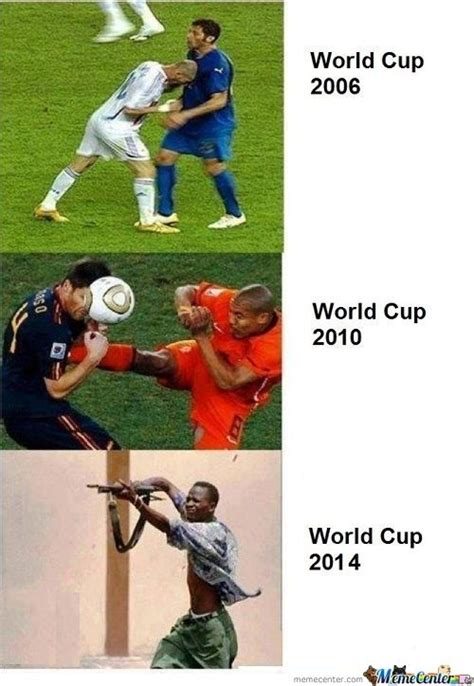 World Cup Memes - world cup memes pesquisa google world cup copa do