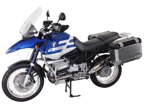 bmw  gs motosiklet aksesuarlari motosikletonline