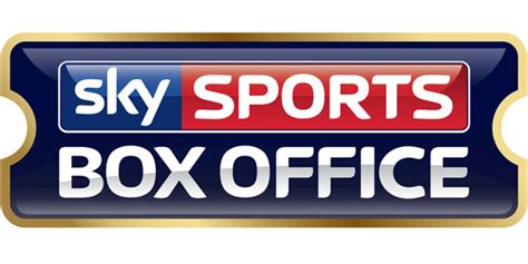 sports boxes live sports television live live sports