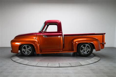 Crate Motors Ford by 460 Crate Motors Ford Truck Autos Post