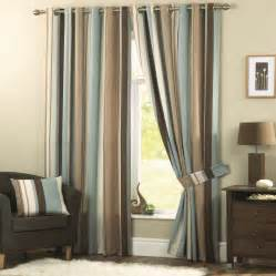 Tab Top Curtains ? Styles and Uses