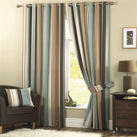 style of curtains tab top curtains styles and uses