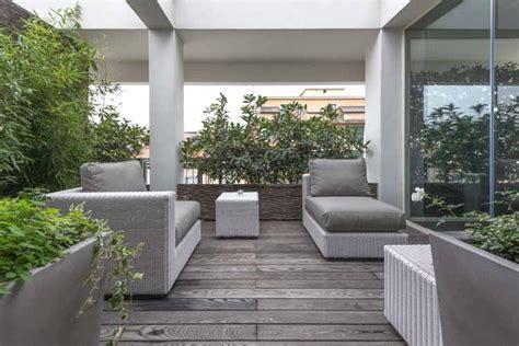 piante alte da terrazzo best piante alte da terrazzo images idee arredamento