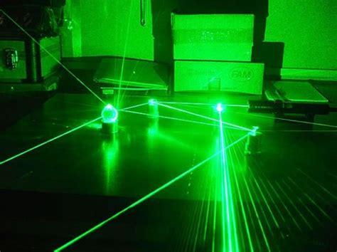 laser pointer best buy big lasers laser pointer blog buy lasers cheap laser