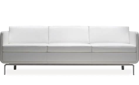 high arm sofa gaia high arm sofa hivemodern com