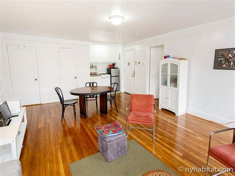 1 bedroom apartment in new york new york apartment 1 bedroom apartment rental in east