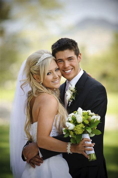 Groom Pics Wedding by Creative Wedding Photo Ideas And Groom Wedding