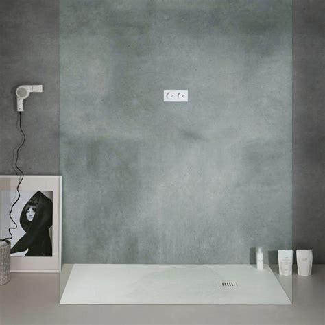 ceramica cielo piatto doccia 17 best images about sanitari on simple