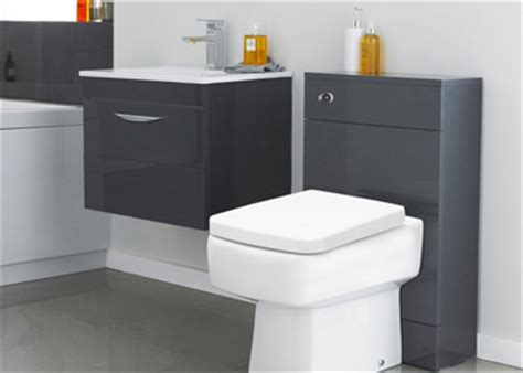 grey high gloss bathroom furniture high gloss bathroom cabinet high gloss white fitted