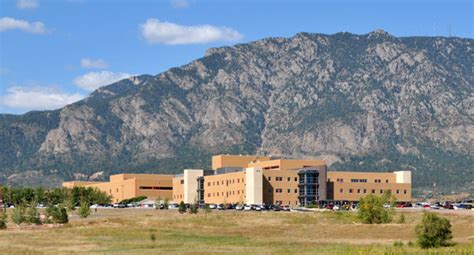 fort carson colorado springs search all fort carson area and colorado springs homes for