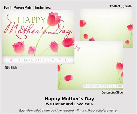 mothers day sermon mothers day powerpoints sermons dynamic preaching