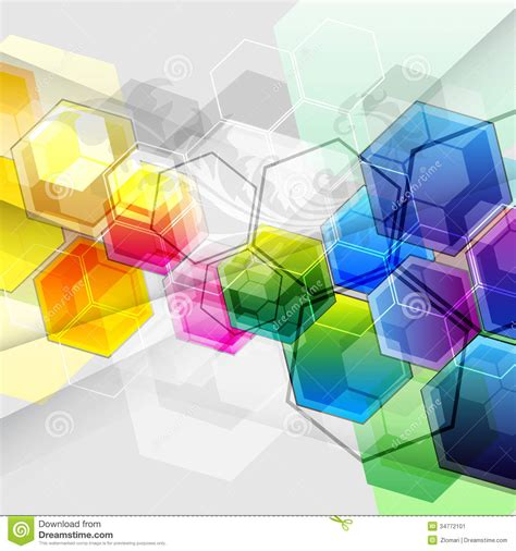 layout abstrato vetor abstract vector design stock vector illustration of