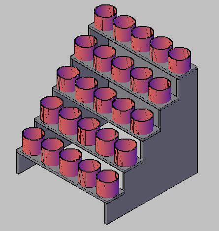 vasi per fragole come realizzare un fragoleto in terrazzo