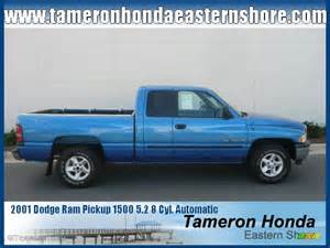 2001 blue pearl dodge ram 1500 slt club cab