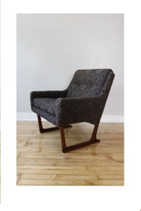 Accent Chairs For Living Room Philippines Accent Chair Acs 10 Arts And Trends Office