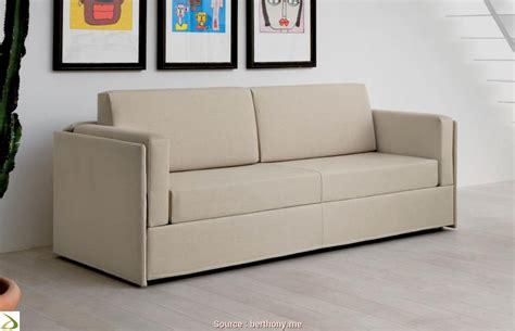 letti economici vendita on line bellissimo 4 vendita divani letto economici jake