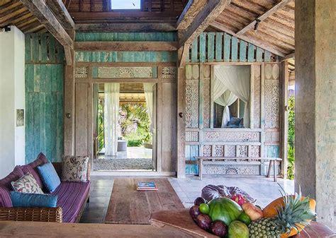airbnb bali   beautiful villas anemina travels