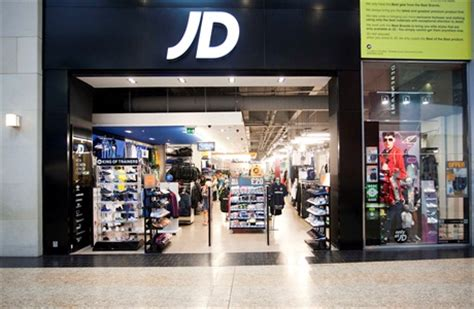 image gallery jd sport in manchester jd sports sports leisure barrhead road glasgow